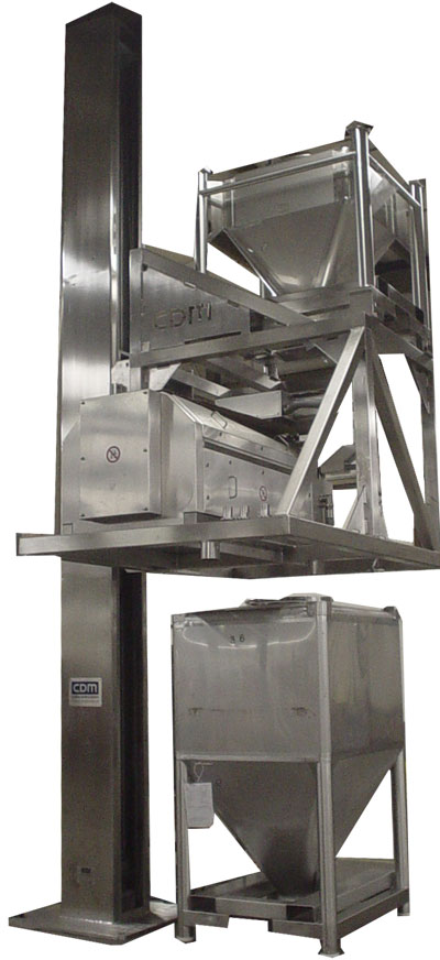 pic_lift_compactor_6.jpg